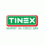 logo-tinex1